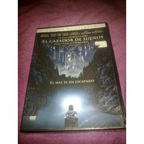 El Cazador De Sueños / Dreamcatcher , Stephen King