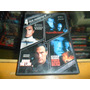 Steven Seagal Collection 4 Film Favorites Dvd Original