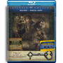 Hobbit The Desolation Of Smaug Extended Edition En. Blu-ray