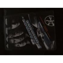 Peliculas Rapido Y Furioso En Dvd Es La1