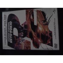 Peliculas Rapido Y Furioso En Dvd Reto Tokio