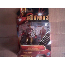 Ironman Marvel Universe Avengers Black0012010