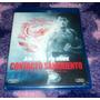 Bloodsport Contacto Sangriento - Bluray 25 Aniversario