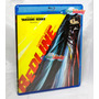 Redline Carrera Mortal - Blu-ray Ntsc, Region A En Español
