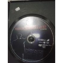 Dvd Original Todos Los Hombres El Rey