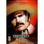 Dvd Mexicano Vicente Fernandez Tu Camino Y El Mio Tampico