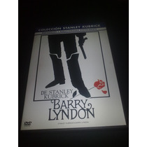 Barry Lyndon / Stanley Kubrick