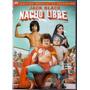 Nacho Libre , Película Dvd