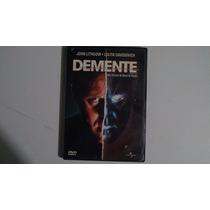 Dvd Demente