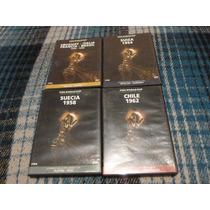 10 Dvd