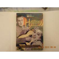 Dvd.¡casa De Huespedes! !perez Prado! ¡tito Guizar! $80.00