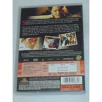 Pecado Original Con Antonio Banderas Y Angelina Jolie Dvd