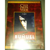 Dvd A Propósito De Buñuel Documental Sobre Luis Buñuel