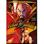 Flash Gordon, Musica Queen, Cine Ciencia Ficcion Comics, Dvd