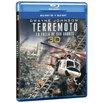 San Andreas 3d Terremoto Venta Y Cambio Juegos Ps4 Xbox One