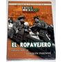 Dvd El Ropavejero (1947) Joaquin Pardave, Sara Garcia!! Sp0