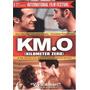 Dvd Km.0 (kilometer Zero) Tematica Gay