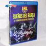 Sueños Del Barca / Barca Dreams -1 Blu-ray, Región A, B, C