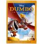 Dumbo, Edicion Especial 70 Aniversario, Disney, Dvd