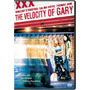 Dvd The Velocity Of Gary - Tematica Gay - Salma Hayek