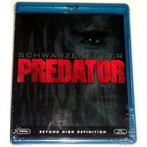 Depredador / Predator (1987) En Bluray!!!