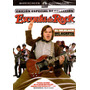 Dvd Escuela De Rock ( School Of Rock ) - Richard Linklater