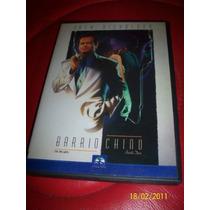 The Two Jacks Barrio Chino Parte Dos Jack Nicholson Dvd 1990
