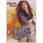 Gloria Trevi Pelo Suelto Dvd Pelicula Original