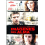 Dvd Imagenes Del Alma ( The Bang Bang Club ) 2010 - Steven S
