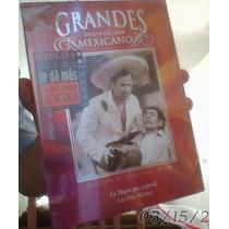 Boxset Dvd La Mujer Que Yo Perdi Nueva Sellada Original Rara