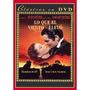 Dvd Lo Que El Viento Se Llevo Clark Gable Nuevo