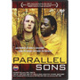 Dvd Parallel Sons - Tematica Gay