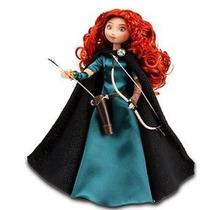 Disney / Pixar Brave Película Exclusivo 11 Inch Classic Doll