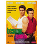 Dvd Kiss Me Guido - Besame Guido Tematica Gay