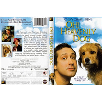 Oh Heavenly Dog - Benji Contra El Crimen