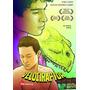 Velociraptor Dvd Hugo Catalan & Pablo Mezz - Tematica Gay