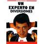 Dvd Un Experto En Diversion (ferris Bueller`s Day Off) 1986
