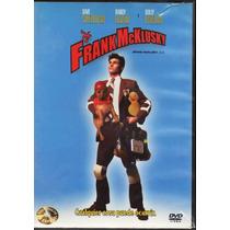 Frank Mc Klusky - Dave Sheridan - Dolly Parton - 1 Dvd