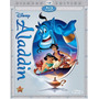 Aladdin Película Edición Diamante Blu-ray + Dvd + Digital Hd