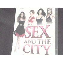 Sex And The City Pelicula