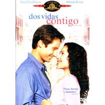 Dvd Dos Vidas Contigo ( Return To Me ) 2000 - Bonnie Hunt