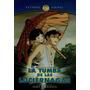 La Tumba De Las Luciérnagas. Isao Takahata. Dvd Nuevo.