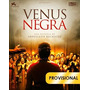 Venus Negra Venus Noire Cine De Arte , Pelicula En Dvd