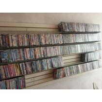 Venta De Lote De 2000 Películas Originales