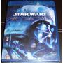 Star Wars , Trilogia Episodios 4 5 6 En Blu-ray