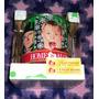 Mi Pobre Angelito - Coleccion Completa - Bluray Limited Usa