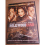 Hollywoodland Movie Dvd Import - Adrien Brody - Ben Affleck