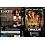 Dvd Traffic Trafico Droga Narco Douglas Del Toro Zeta Jones