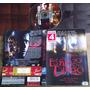 El Espinazo Del Diablo Pelicula En Dvd Descontinuada 2001