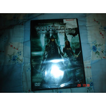 Pelicula Van Helsing Dvd
